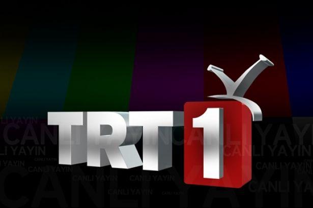 'Ocak ayında TRT 1 dışında hiçbir kanal dizi yayınlamayacak' iddiası