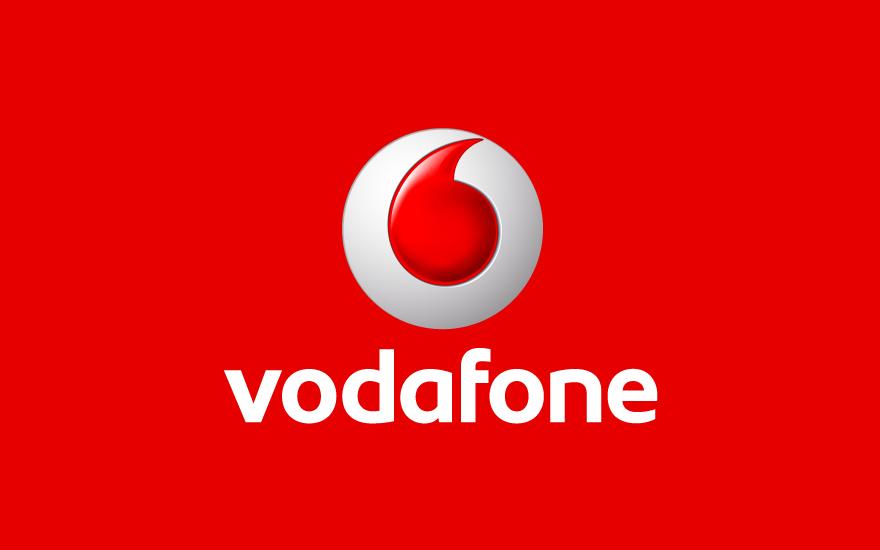 Vodafone'dan 'hotspot ücreti' açıklaması