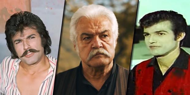 Oyuncu Gökhan, Gezen ve Akpınar'ı unuttu: Hükümet sanatçıya önem veriyor