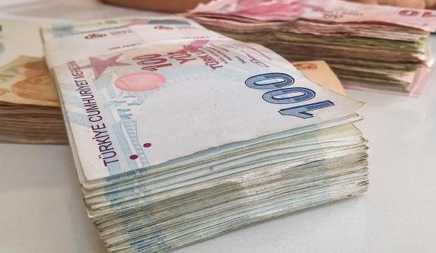 DHA'dan tepki çeken asgari ücret kıyası