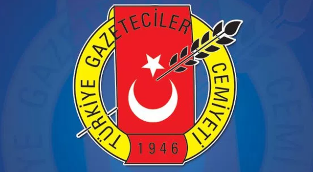 Türkiye Gazeteciler Cemiyeti: RTÜK halkın haber alma hakkını engelliyor