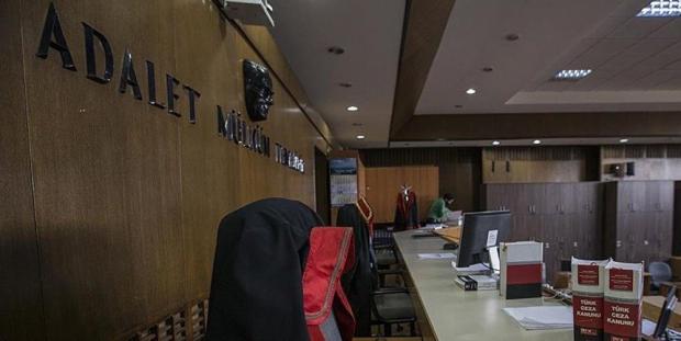 Ergenekon davasında çarpıcı ifadeler: Kemalistlerle hesaplaşacaktık