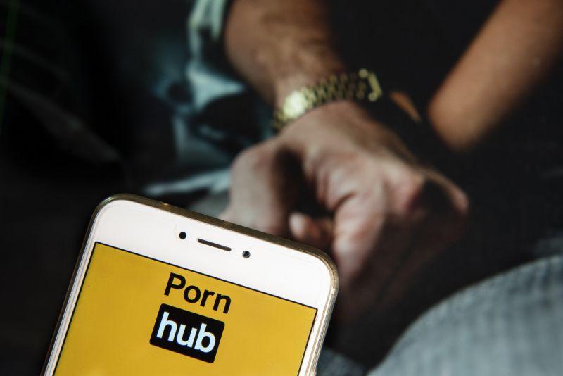 Pornhub, 2018 verilerini açıkladı