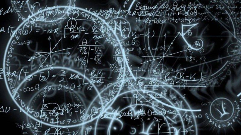 İnsan geniyle oynayan bilim insanı göz altında