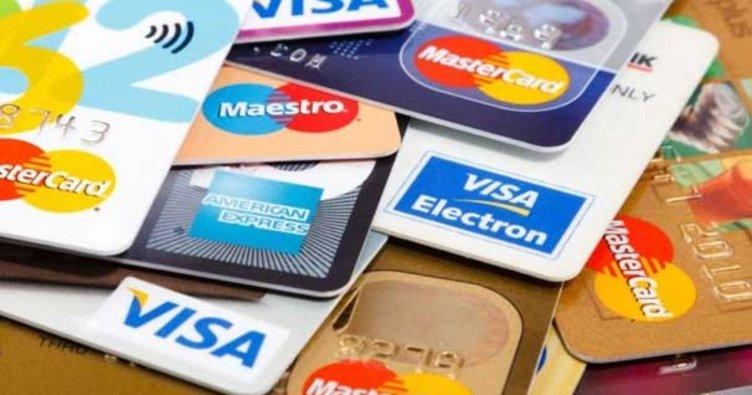30.9 milyon kişi kredi borçlusu