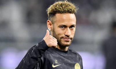 Neymar: Tamamen pokere odaklanmak istiyorum