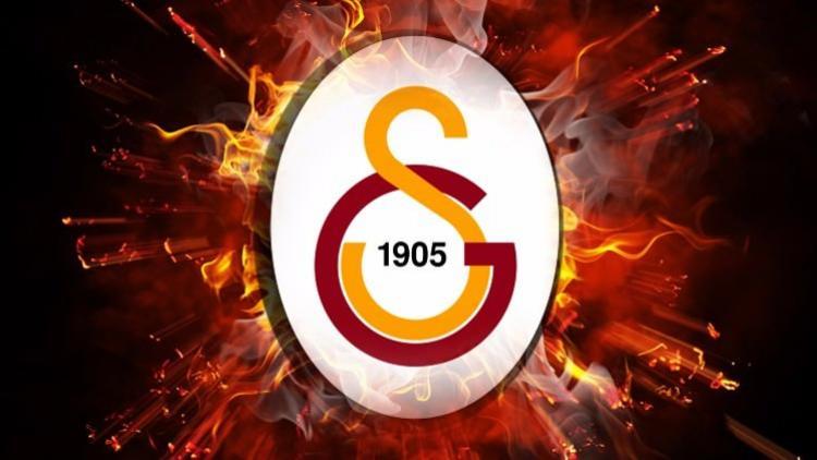 Galatasaray'dan tarihe geçecek takas hamlesi