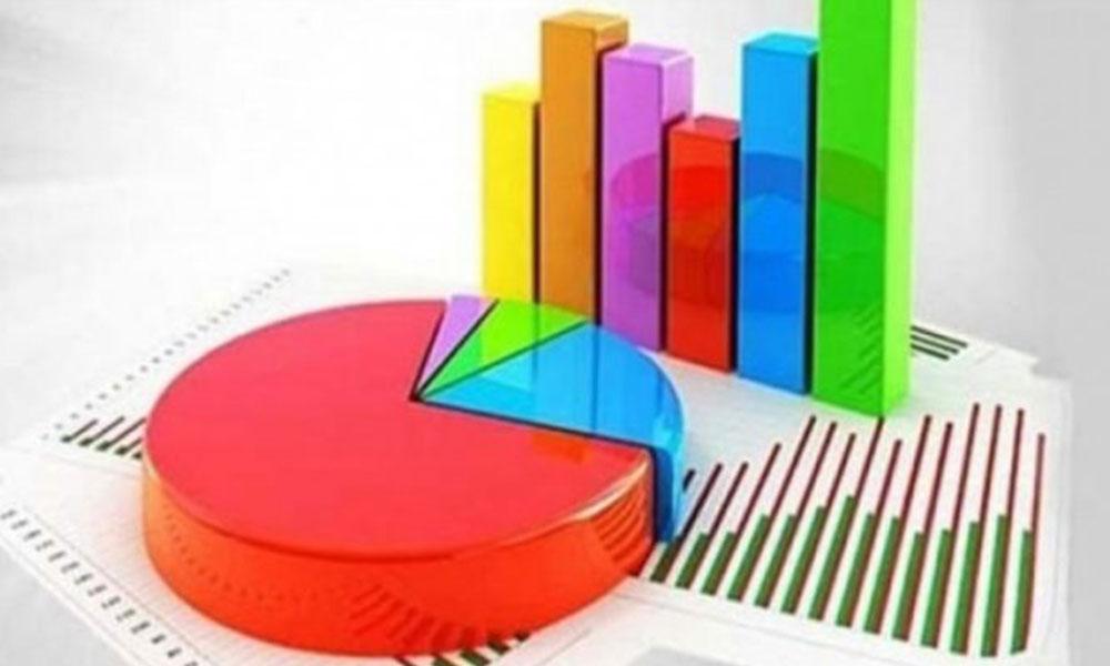 Konsensus'un anketine göre İstanbul'da partilerin oy oranı