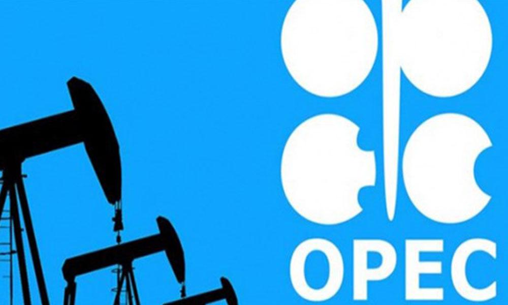 OPEC: Yılın ikinci yarısında petrol arzı talebe yetişemeyecek