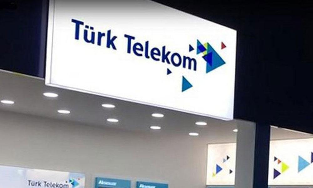 Türk Telekom'dan 'internet zammı' açıklaması! İşte son tarife fiyatları