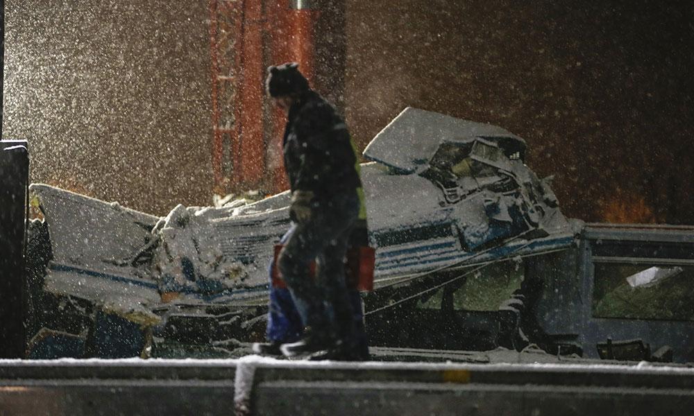 Ankara tren kazasında yiten hayatlar: Profesör çocuklarla buluşacaktı…