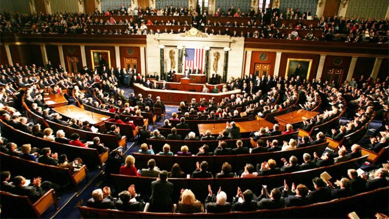 ABD Senatosu Yemen'de S. Arabistan'a desteğin kesilmesini onayladı