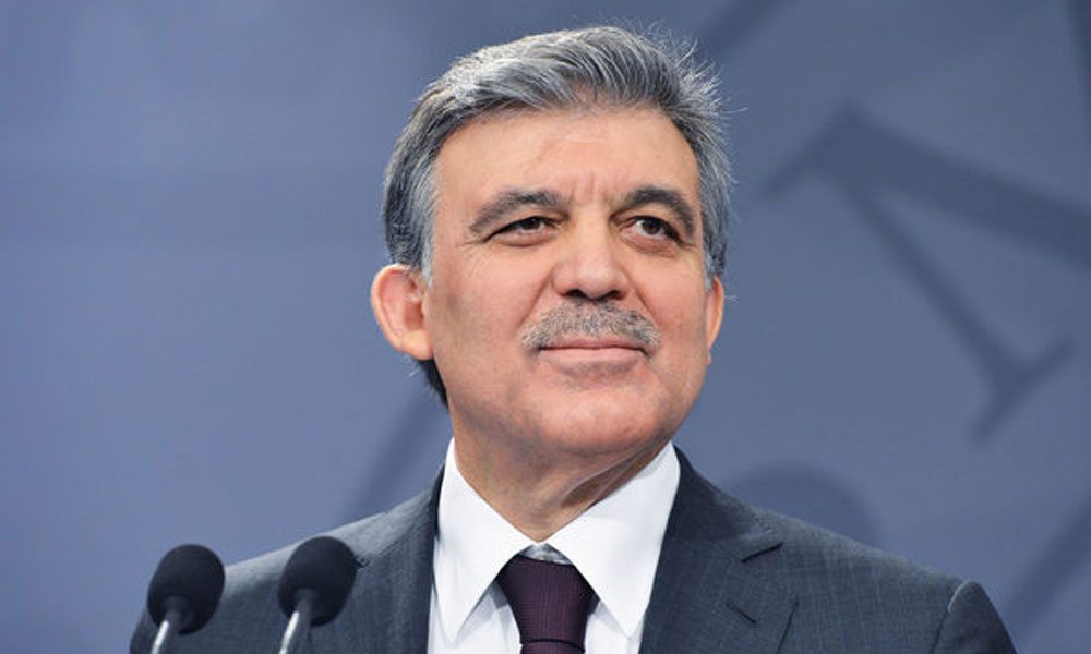 Abdullah Gül parti kuracak mı? En yakınındaki isim açıkladı
