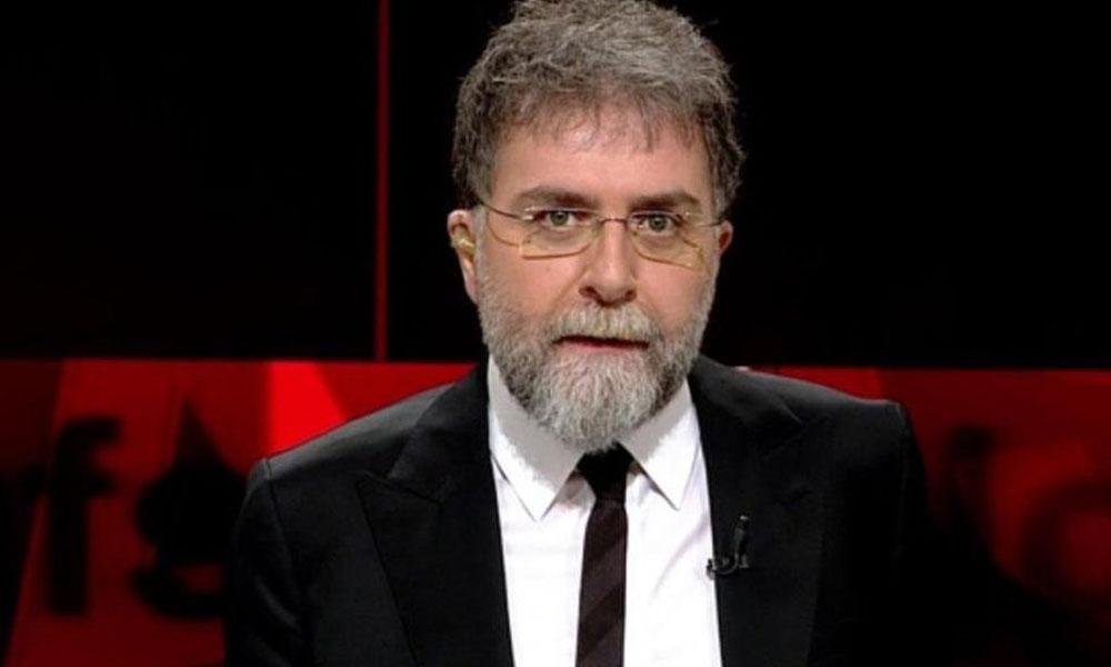 Ahmet Hakan'ı telaş sardı: CHP, AK Parti'yi devirme stratejisine soyunmuş