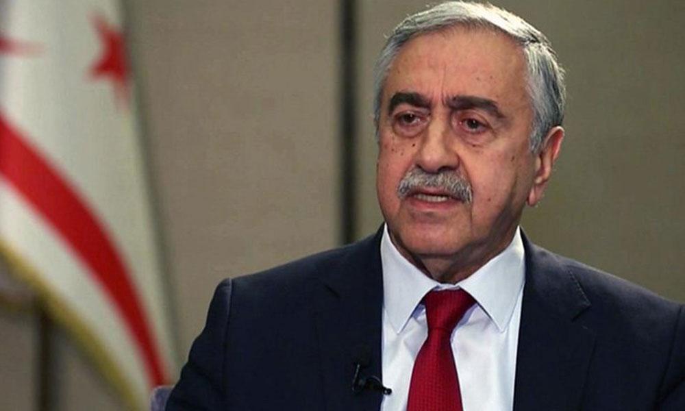 KKTC, Türkiye dahil ülkeye tüm giriş-çıkışları kapattı
