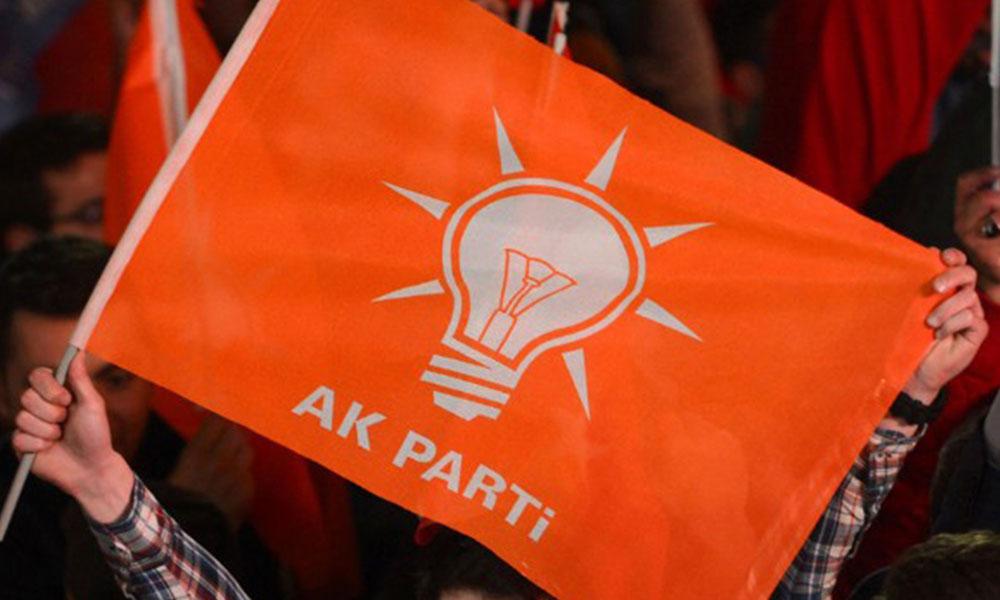 İttifakta çatlak: AKP'de üç il kazan kaldırdı
