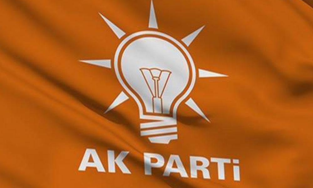 AKP'de büyük değişiklik: Melih Gökçek'in sağ kolu Altındağ'dan aday