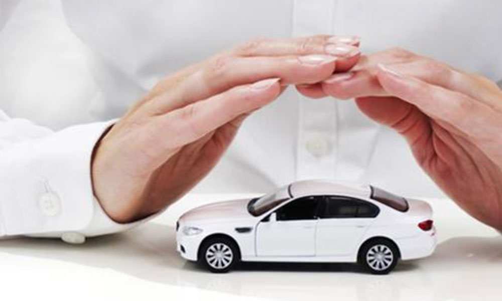 Araç sahipleri dikkat: Trafik sigortasında yeni tarife