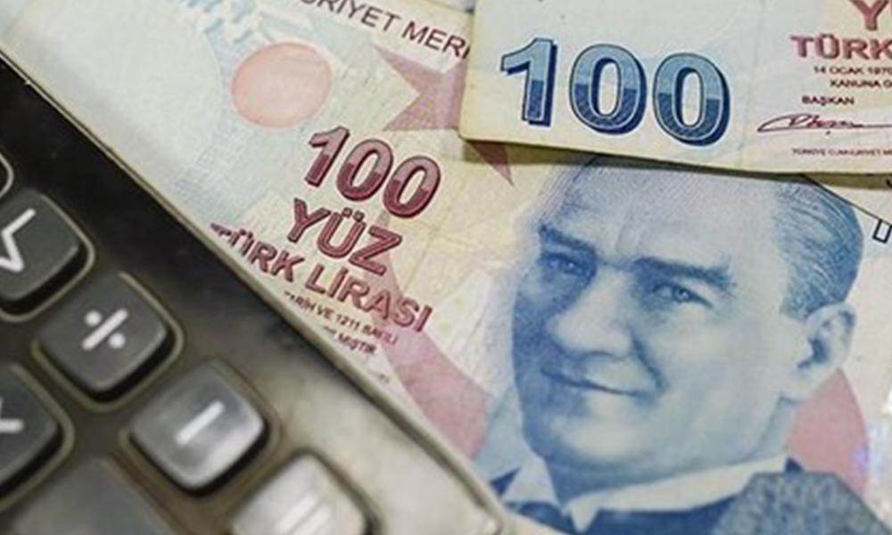 DİSK, Türk-İş ve Hak-İş'ten 'asgari ücret' açıklaması