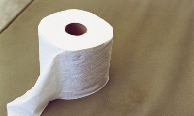 En fazla tuvalet kâğıdını Amerikalılar tüketiyor
