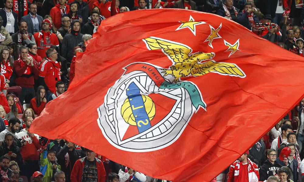 Benfica'dan eşleşme ile ilgili açıklama: Galatasaray ile…