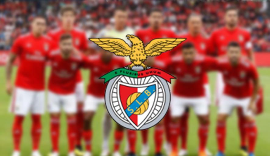 Galatasaray'ın rakibi Benfica'nın kadrosu ve ligde son durumu