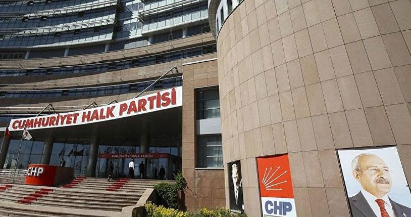 CHP'de İzmir adayı kim olacak? Gözler 4 Ocak'taki PM'de