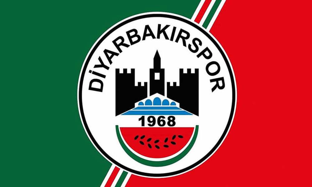 Galatasaraylı Ndiaye aracı oldu: 2 Senegalli futbolcu Diyarbakırspor'da