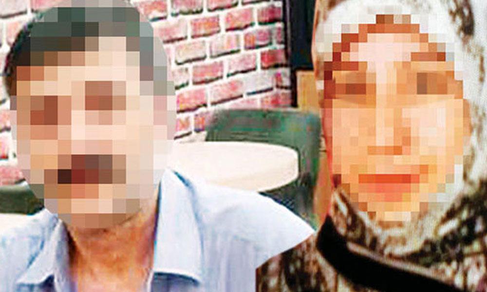 Gerçeği 21 yıl sonra eşine itiraf etti: 3 çocuk da senin değil