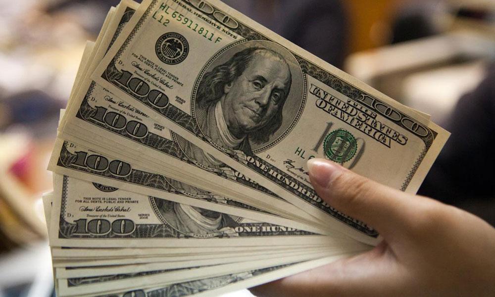 Dolar haftaya nasıl başladı? (17.12.2018)