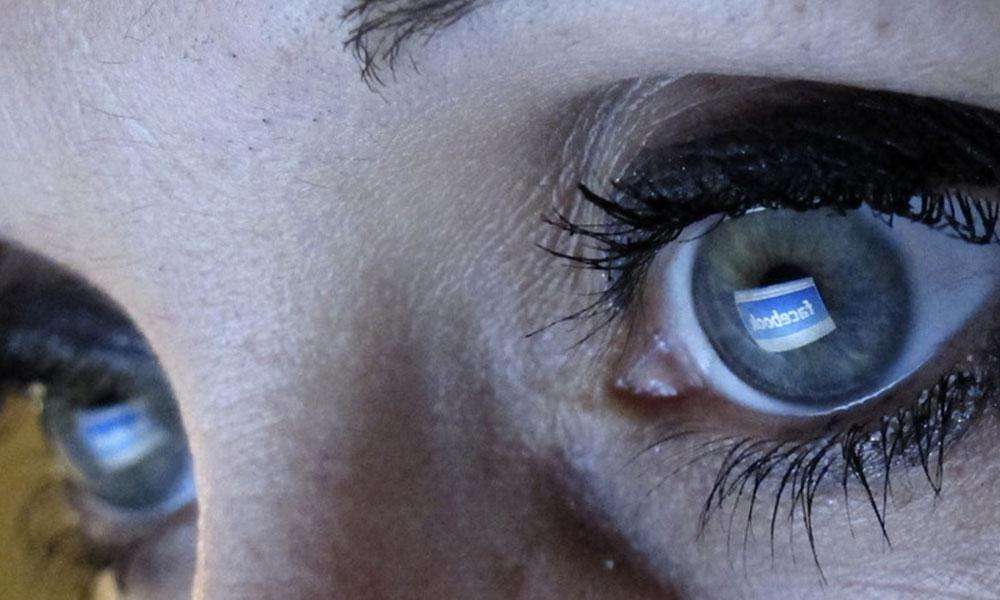 Ekrana uzun süre bakmak beyin zarını inceltiyor