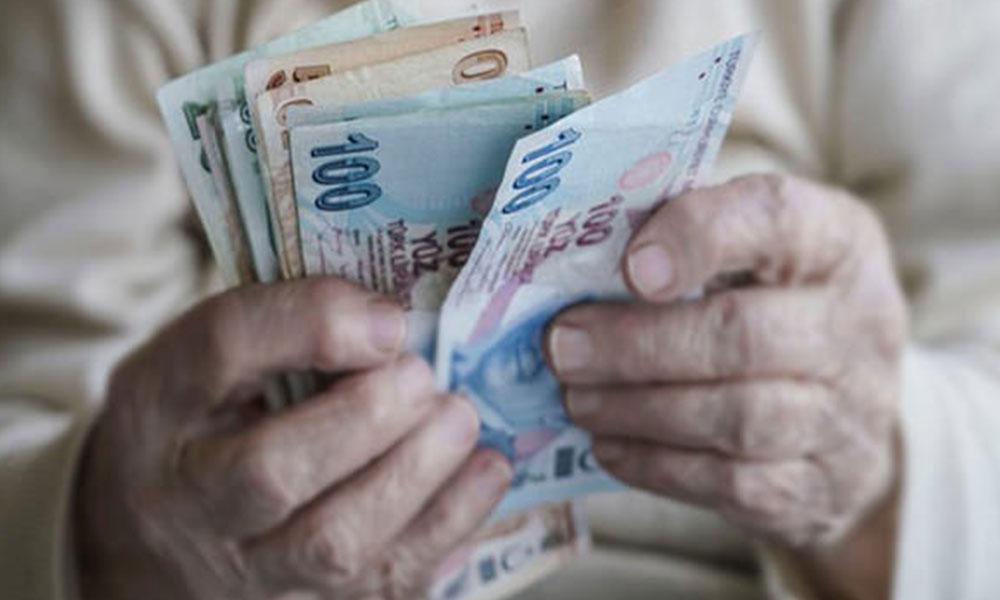 Memur ve emekli için muhtemel zam oranı belli oldu