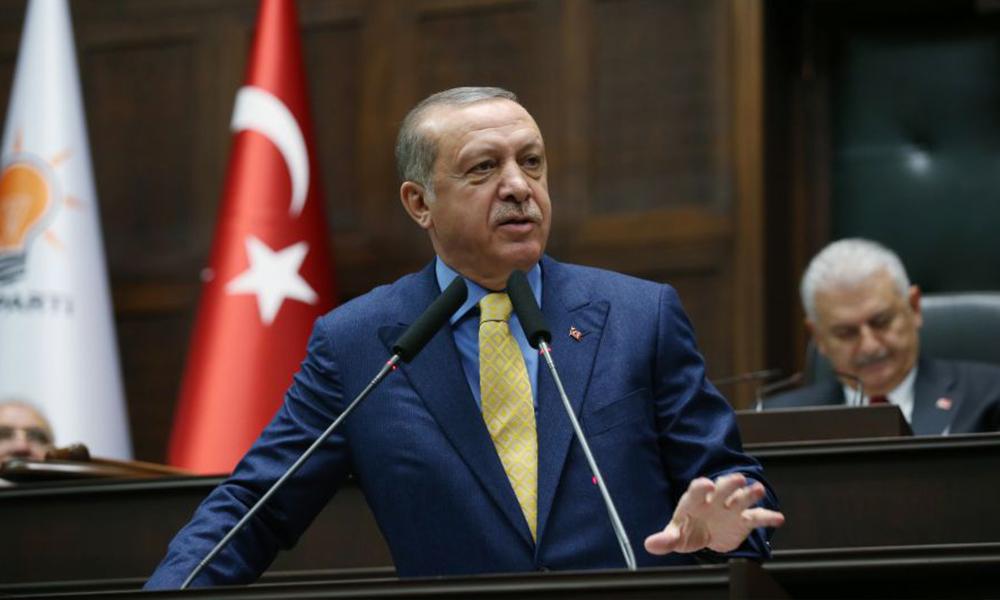 AKP'den seçim rüşvetleri art arda geliyor: Doğal gaz ve elektriğe yüzde 10 indirim