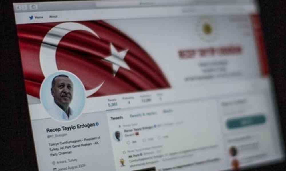 AK Parti, Türkiyenin ilk sanal genel merkezini kurdu