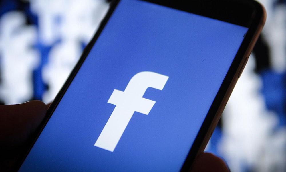 82 ülkeden 500 milyon kullanıcının Facebook verileri satışa çıktı