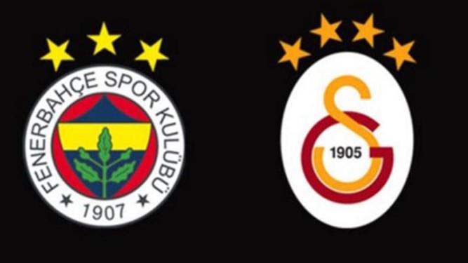 Derbi öncesi gerginlik tırmanıyor! Fenerbahçe Galatasaray'ın loca teklifine…
