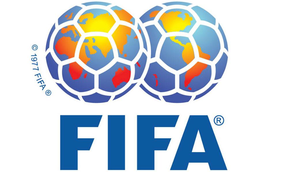 FIFA, Aralık ayı dünya sıralamasını açıkladı