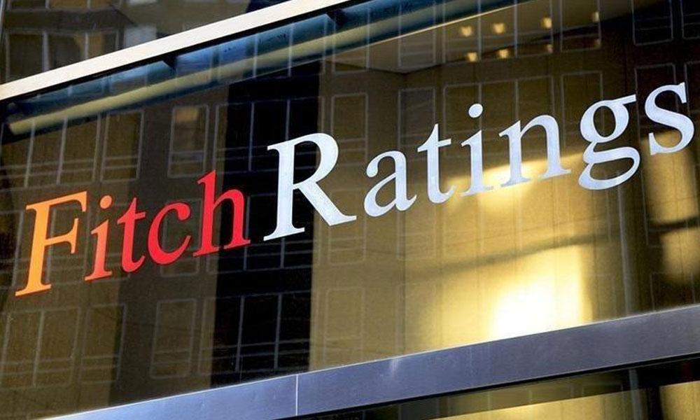 Fitch'ten Türk bankaları hakkında kritik 'batık' yorumu