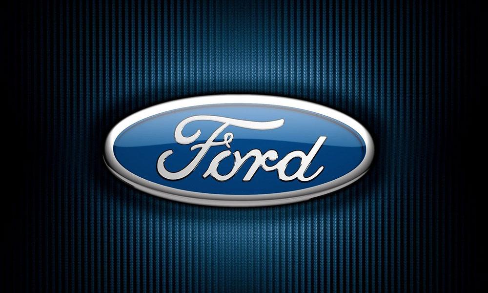 Ford duyurdu: Bu tarihten itibaren sadece elektrikli otomobil satacak
