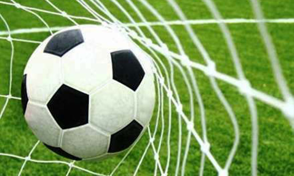 Futbol kulüplerine, Bankalar Birliği piyangosu