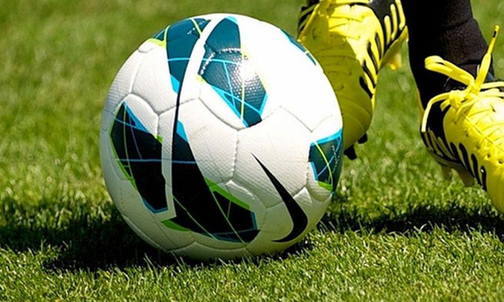 Fransa, Andorra engelini 3 golle aştı