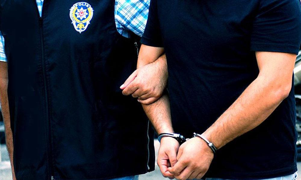 FETÖ sanığı Zaman Gazetesi çalışanına 7.5 yıl hapis