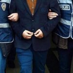 59 ilde operasyon: 238 gözaltı