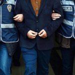 MEBYADER'e operasyon: 16 gözaltı