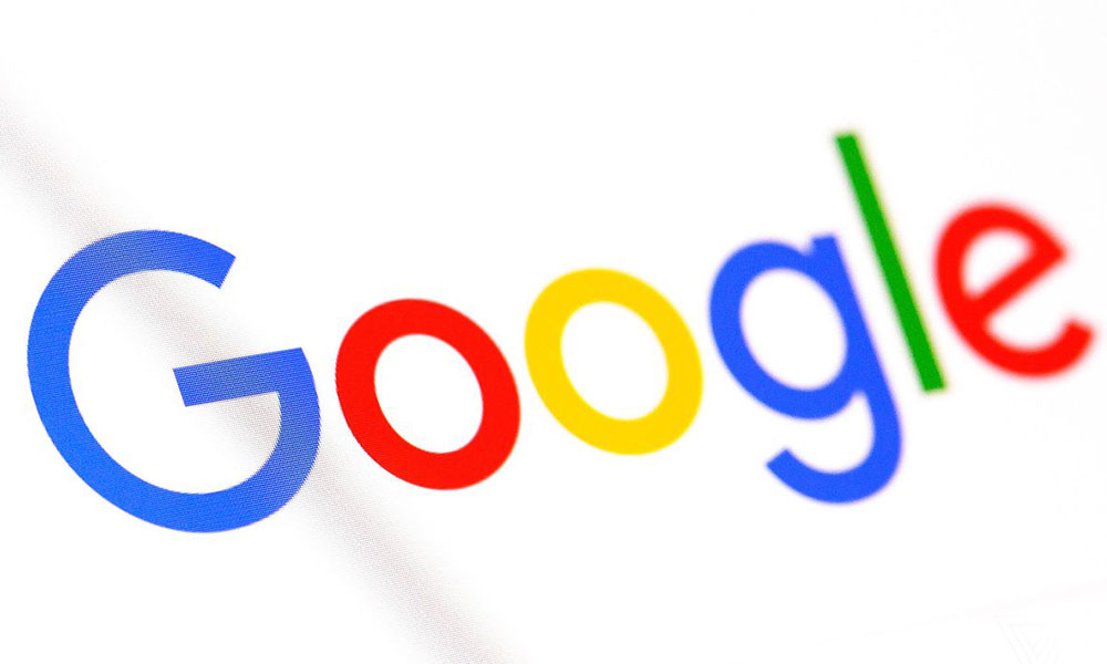Google güvenlik sorunu yaşanan platformu kapatıyor