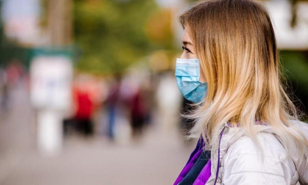 Bilim Kurulu Üyesi Kayıpmaz: Grip aşısını bu dönemde de tavsiye ediyoruz