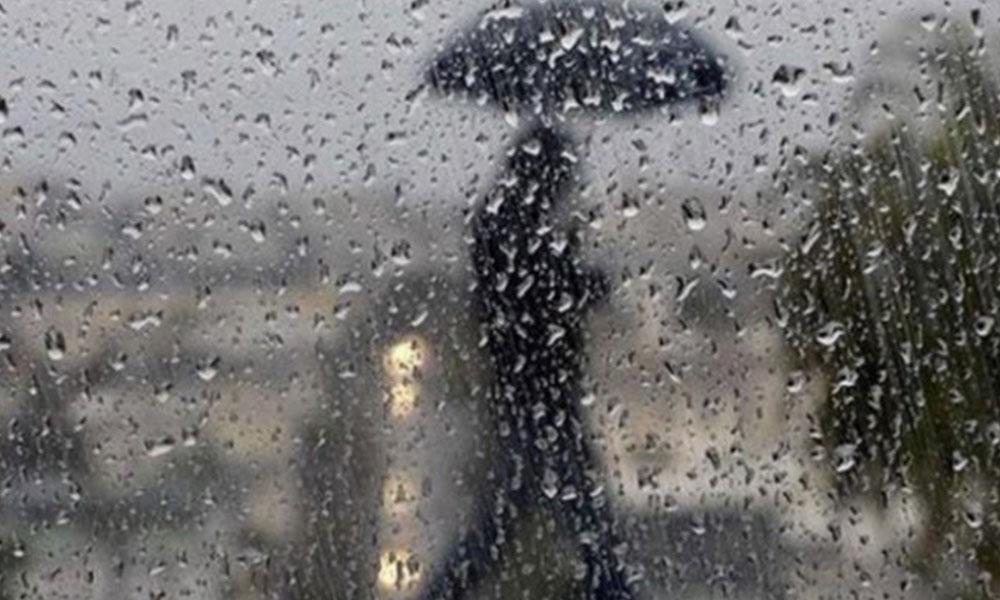 Meteoroloji'den son dakika hava durumu açıklaması: Donacağız, uyarı üstüne uyarı!