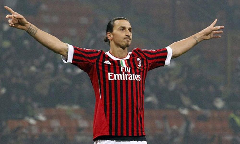 Leonardo'dan Ibrahimovic açıklaması!