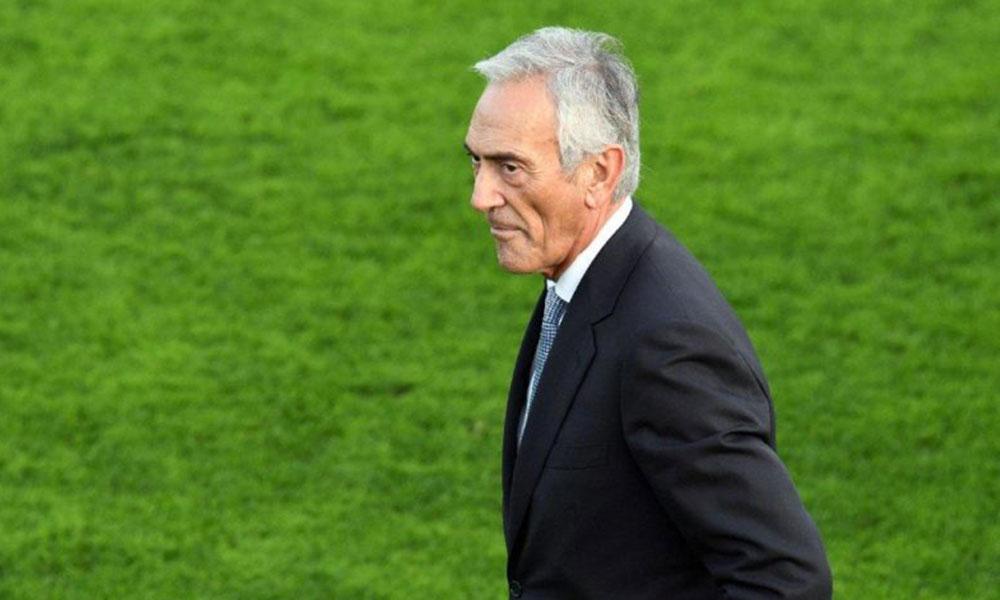 İtalya'da ırkçı tezahürat depremi: 'Serie A'yı askıya alabiliriz
