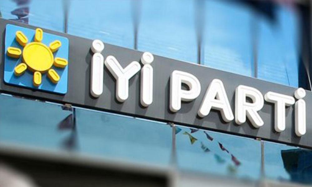 İYİ Parti'den flaş Ayasofya kararı! İşte katılacak üç isim